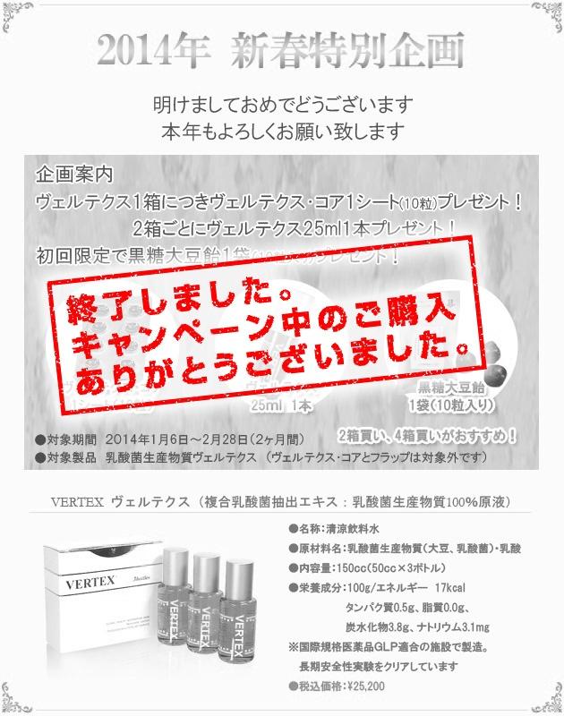 2014新春特別企画01_fin